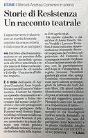 Bresciaoggi 4 luglio 2020 - Luciano Ranzanici.jpeg