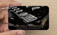 Biglietto Andrea.JPG