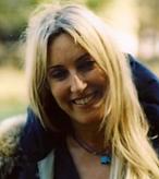 Simonetta Adamanti.png