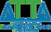 Logo ATTA trasparente.png