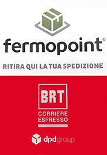 fermopoint2.jpg