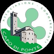 Logo Associazione Rotondo Finito Con Ros