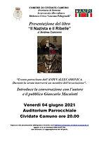Presentazione Cividate Camuno 040621.JPG