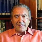 Renato Carraro.jpg