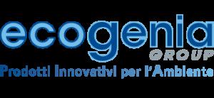 Ecogenia Group.png