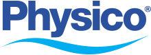logo-physico.jpg