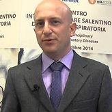 Stefano Spagnulo.jpg