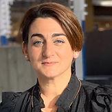 Manuela Polizzi.jpg