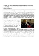 Gazzetta Valli 012021.PNG