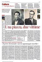 Corriere della Sera 07032021.PNG