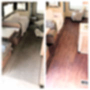 IMG_0774_edited.jpg