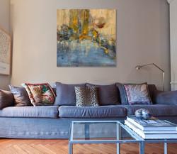 wall p blue sofa 3.jpg