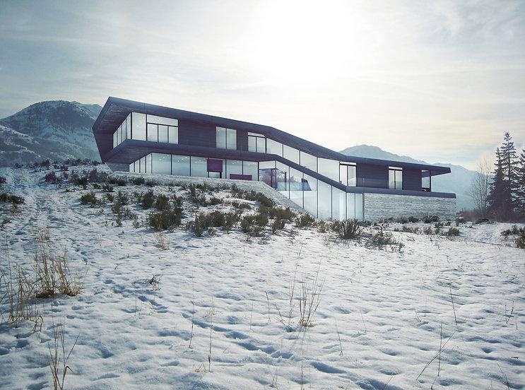 emigration-house-steven-christensen-architecture