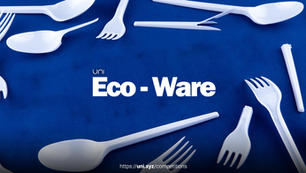 Eco-ware | Eat at Ease