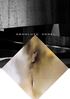 Absolute Zobel | Abstract Design Style