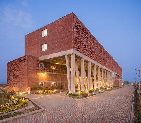 st_andrews_institute_of_technology_management_boys_hostel_block_zed_lab