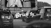 ReDrive-In |Bringing back Drive-In's