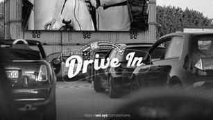 ReDrive-In |Bringing back Drive-In's