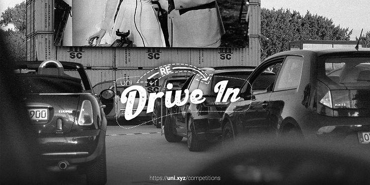 redrive-in_bringing_back_drive-in-s