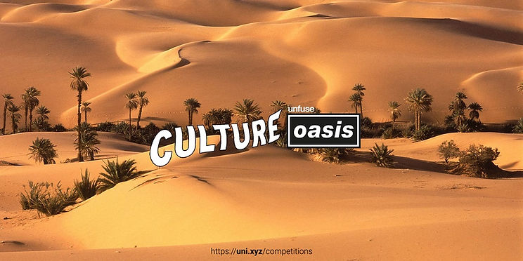 the_oasis_cultural_center