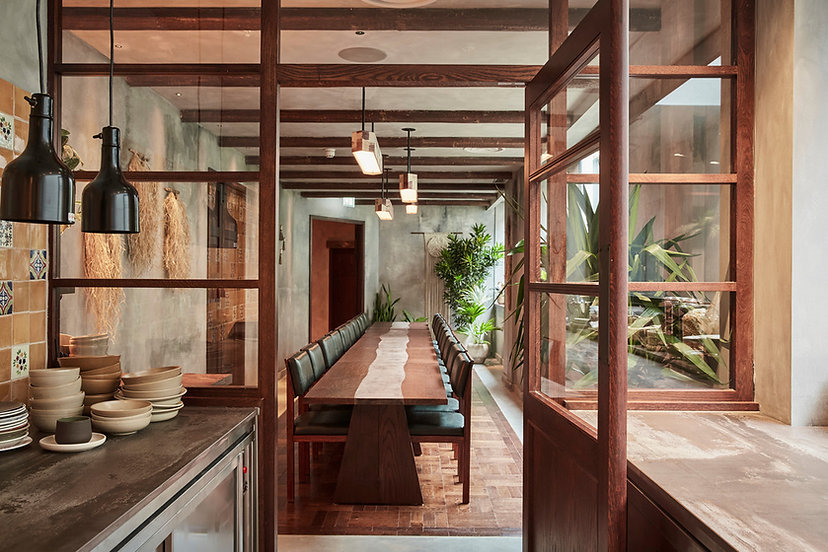 kol_restaurant_a-nrd_studio