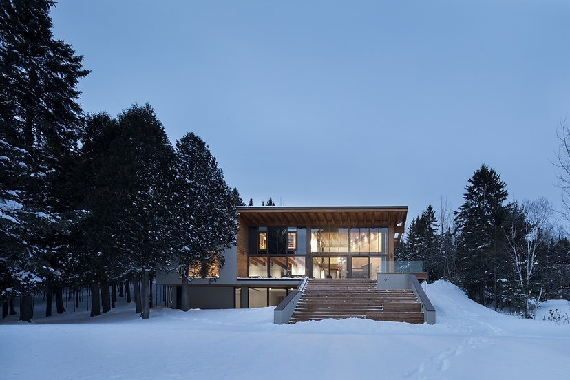 i-accostee-house-bourgeois-lechasseur-architects