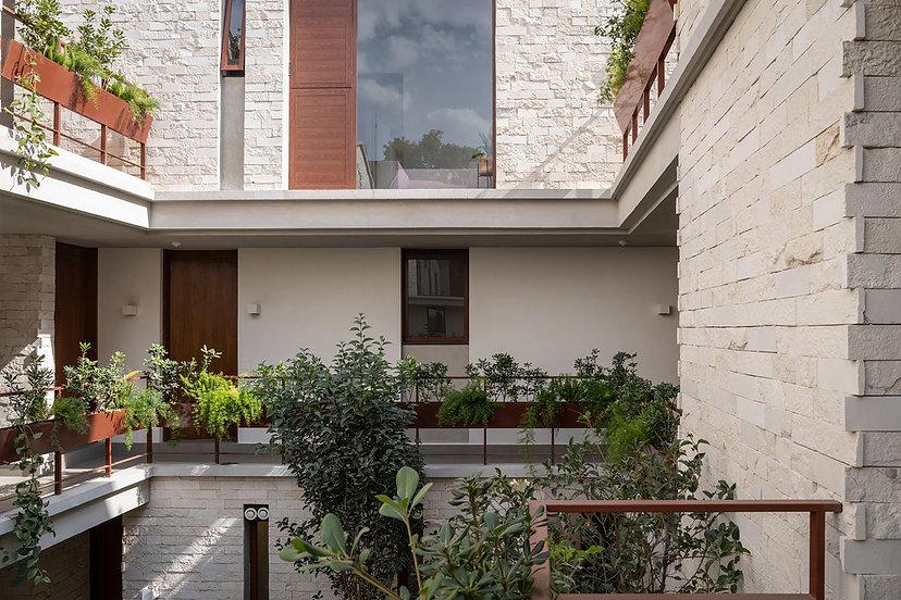 casa_jardin_escandon_cpda_arquitectos