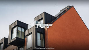 Turf | Tackling student crises efficiently