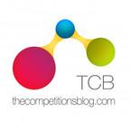 tcb_fb-300x300.jpg