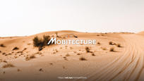 Mobitecture | Habitat on the move