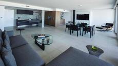 Ocean Residence | Heusch Inc.