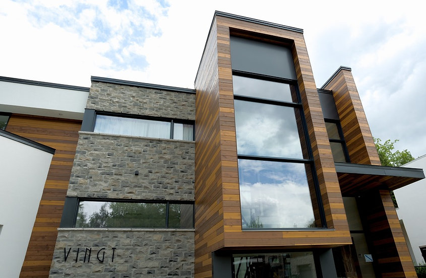 dion-project-fabelta-fenestration-systems