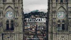 Transcend | Clock Tower Design Competition