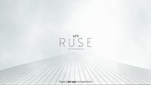 Ruse | Architecture Illustration Competition