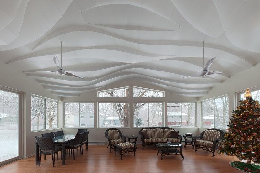 light-arrival-flynn-architecture-design