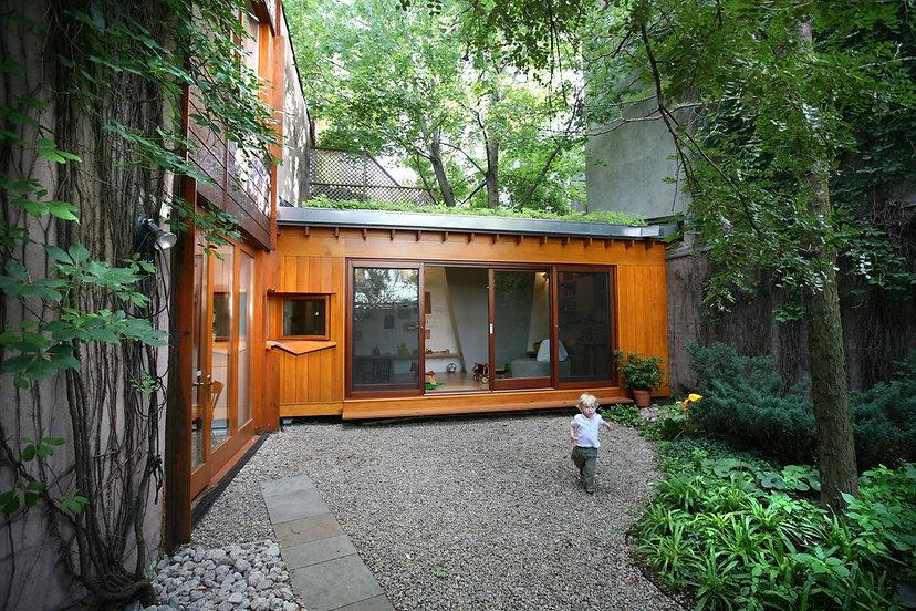 bernier-thibault-residence-paul-bernier-architecte