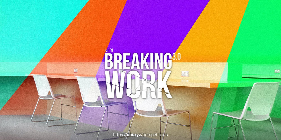 breaking_work_3_0
