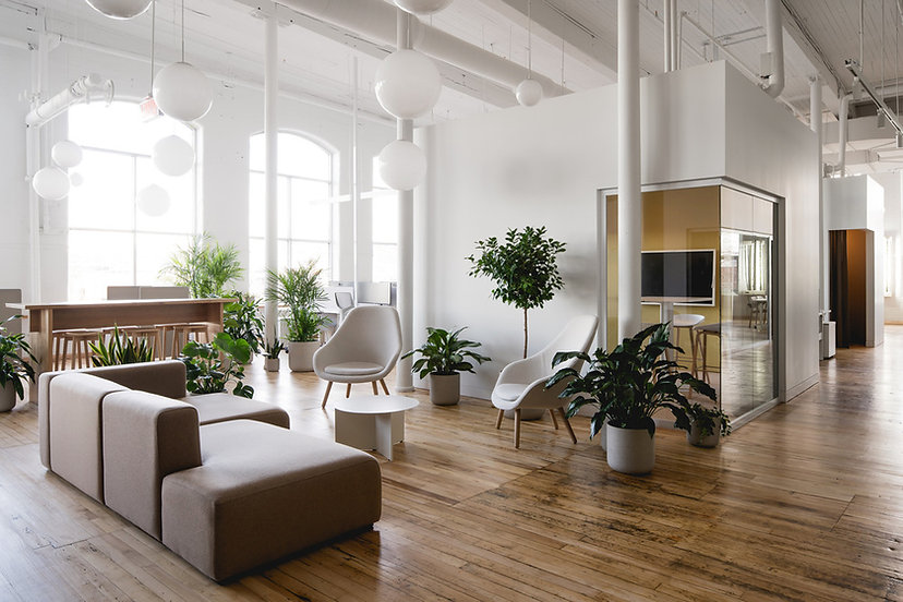 sodexo_montreal_office_labri_vives_st-laurent_modulor