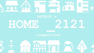 HOME_2121