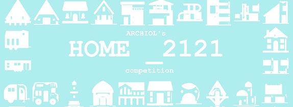 home_2121_future_architecture