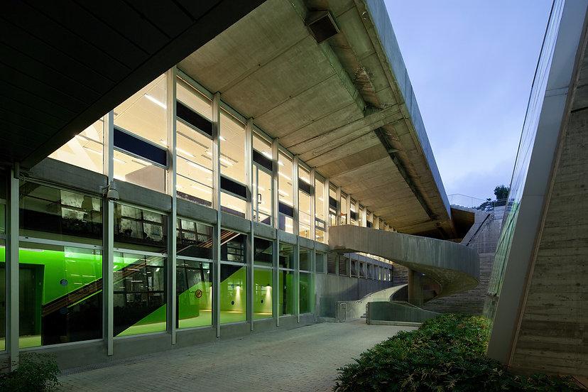 younes_sorarya_nazarian_library_haifa_university