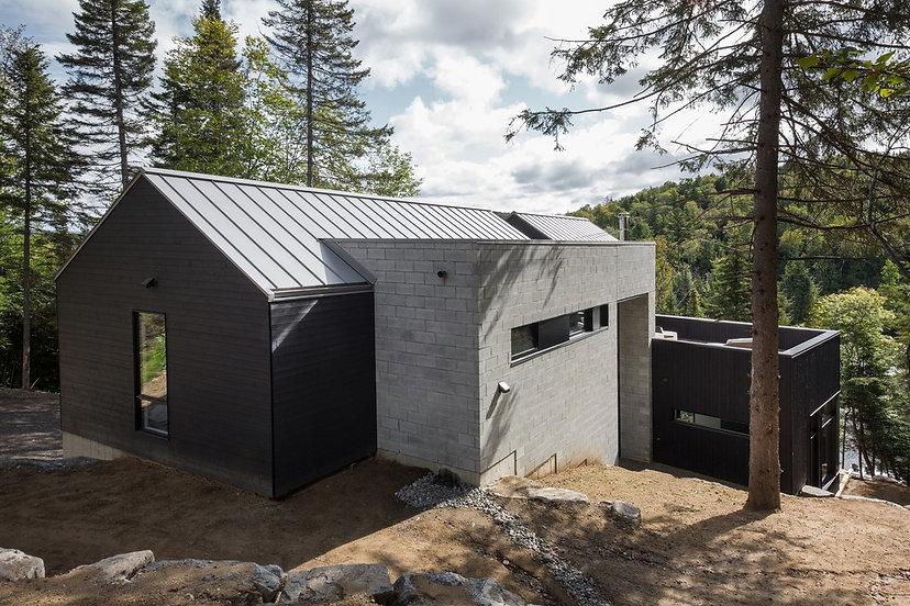 de-la-canardiere-residence-atelier-boom-town