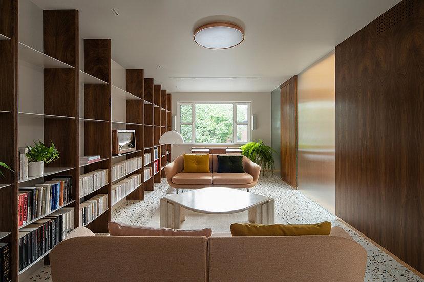 garnier_residence_dupont_blouin_architects