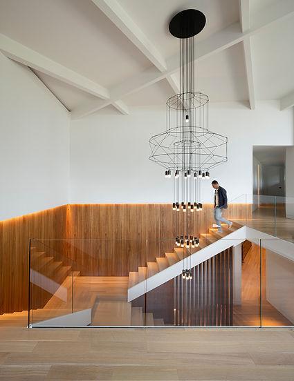 mont_royal_residence_mu_architecture