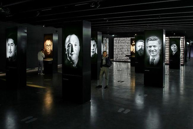 kamp_amersfoort_exhibition_tinker_imagineers