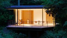 House Rheder | Falkenberg Innenarchitektur