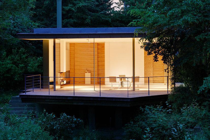 house-rheder-falkenberg-innenarchitektur