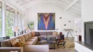 Kentfield Residence   Studio VARA