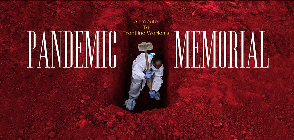 pandemic_memorial_a_tribute_to_frontline_workers