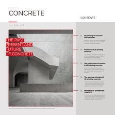 3D printing of concrete raw materials_Jiaming Cui, Zhuocheng Yu & Xiaoting Kuang